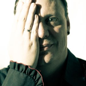 DJ Cana-pé Podcast Herbst 2015