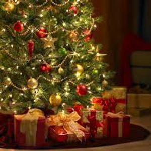 Kerstmis special!
