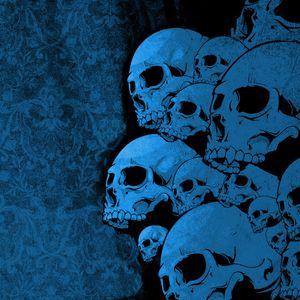 L'émission # 12 avec tout plein de vilain black metal à l'intérieur !!