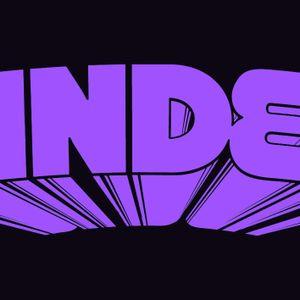 Sinden on Kiss FM UK 4th February 2013