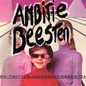 2 Jaar Dolletjes Mixtape by Ambitiebeesten