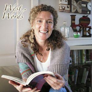 Awakenings by WestWords