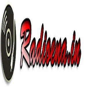 4 12 ΑΘΛΗΤΙΚΟ ΜΑΓΚΑΖΙΝΟ www.radioena.in