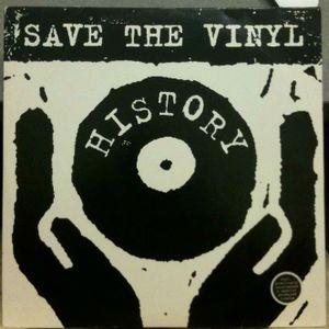 "4 ""Classic Trance"" @ Facebook (Random Vinyl-Only Mix 27th June 2015)"