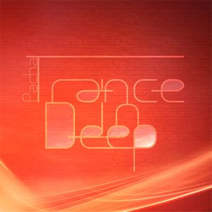 trance in deep 14