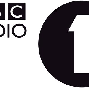 Pete Tong - BBC Radio1 Incl Carl Cox Tag Team Mix - 07-Jul-2017