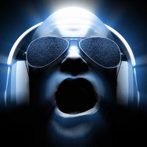 Dj nidhal deep house tech house vol 01 by dj nidhal mixcloud - Deep house tech ...