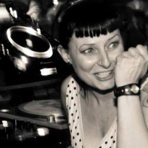 RBE Vintage: DJ Set Trish Pt. 2 (Fuse, Brussels, 1995)
