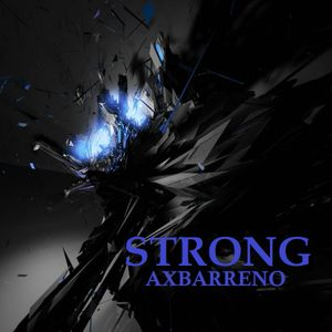 STRONG AXBARRENO