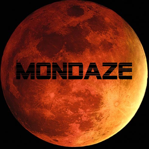 MONDAZE RADIO #7 - RESTLESS PART- ( ft Funky DL, Lootpack, Optimus, Lord Finesse, ..)