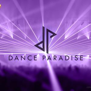 Dance Paradise Jovem Pan 16.12.2017 Bloco 1