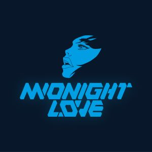 Midnight Love 005: Freddy Pimms (Side A)