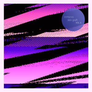 Hypnosis Vol. 6 - guest mix skin graft