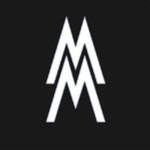 Marco Maeijs - MM