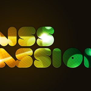 MISS PASSION - END OF THE SUMMER DEEP HOUSE SET vol.2