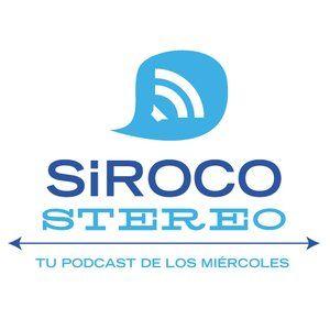 29 enero 2014 // Siroco Stereo: Espíritu de R'N'R con Yakuzas y Johnny Burning.