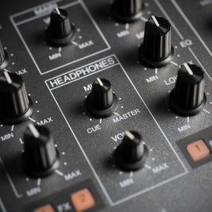 Leonski In The Mix 5th Edition