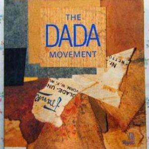 FAN OF DADA vol.9