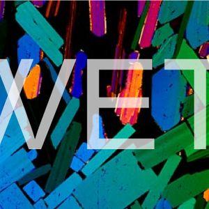 Wet Sounds #5