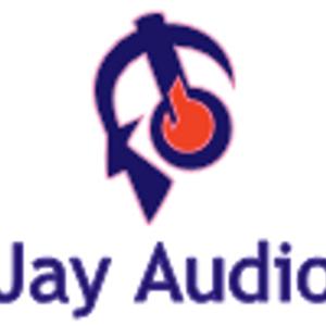 Jay Audio's Last Ever UK Hardcore Mix
