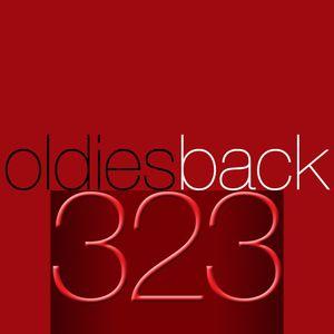 oldies back 323