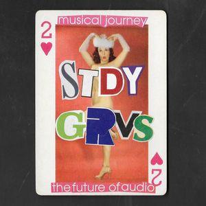STEADY GROOVES ep. 4
