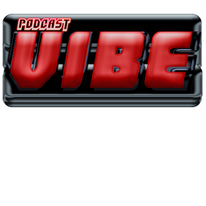 Podcast Vibe - Bloco 01 - Agosto 2013