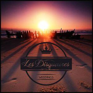 Playlist Les Disquaires Weddings Bossa Brazil