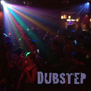 Colors of Dubstep!