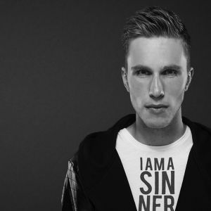 Nicky Romero - Protocol Radio 205 - 15.JUL.2016