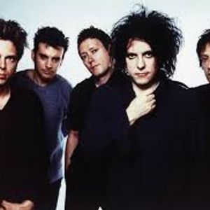 Programa The CLASSIC ESPECIAL The Cure