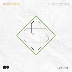 Silent Selector Vol. 3: Kentachis