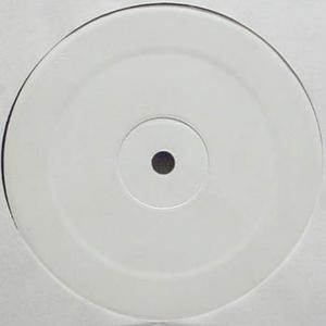 Boogie MiniMix (Side C)