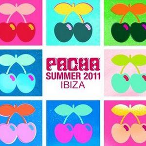 DjZoracool-Primer _Pacha Summer 2011