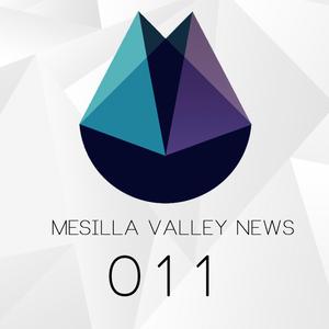 Mesilla Valley News Podcast 011