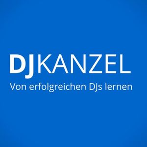 DJK1 Dirk Duske im Interview über DJ lernen, Serato Flip, Mixed In Key   Folge 1 DJKanzel Podcast