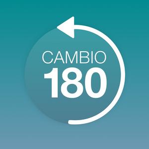 135 Una vida cambiada 180 grados
