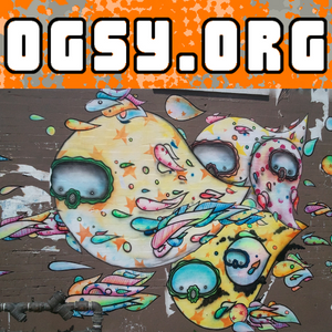Ogscast 026 - Chicago Style