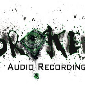 Broken Audio Recs (DUBZ MIX)