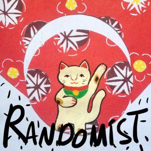 Randomist - 001