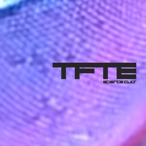 Transmissions From The Ergosphere 023