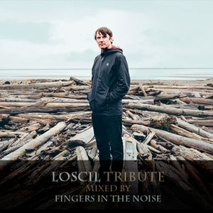 Loscil Tribute mixed by Fingers in the Noise