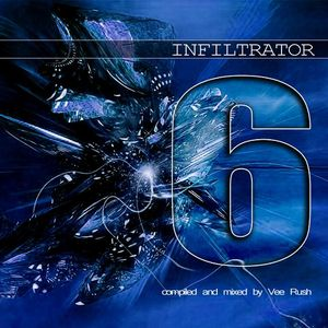 Infiltrator 06 (Old School Breaks Mix)