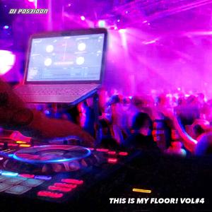 This Is My Floor! Vol#4
