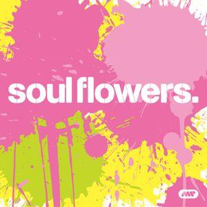 Soul Flowers (Masaya Mix Vol.11)