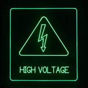 Electro! High-Voltage!