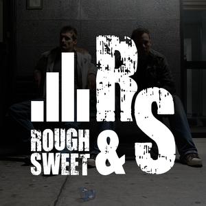 C.O.L.D.   rough & sweet 044 on DI.FM