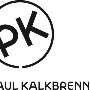Paul Kalkbrenner - Sonar Festival - CLUBZ EXCLUSIVE