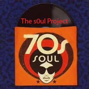 70's On My Mind
