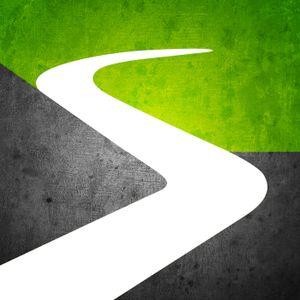 Adversity Advances the Gospel (Audio)